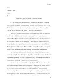 life with internet essay telugu language