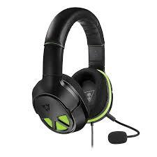 xo three gaming headset turtle beach® us Wiring Diagram for Turtle Beach Headphones at Turtle Beach Wiring Diagram For B Ear