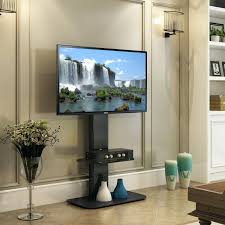 Movable Tv Stand Living Room Furniture Modern White Tv Stand Tv Stands Excellent Tv Stands For 60 Inch Tv