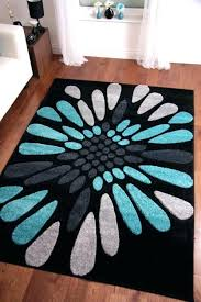 teal area rug 8x10 area rugs 8 x black and teal area popular teal area