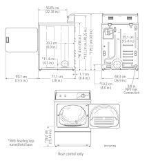 adetr schematic jpg plan