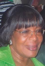 Mae Fields | Obituary | The Morehead News