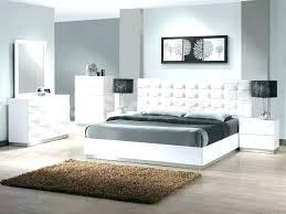 white bedroom furniture sets ikea white. Interesting Sets Ikea White Bedroom Set Furniture Suits  Luxury Bed Sets Malm  Inside K