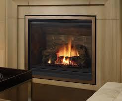 regency b41xte gas fireplace