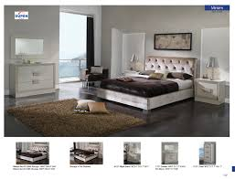 M And S Bedroom Furniture Miriam M 127 C 127 E 96 Modern Bedrooms Bedroom Furniture