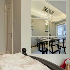 extraordinary square mirror tiles 6 square mirror tile obtuse angle wall stickers 3 d sticker decal extraordinary square mirror tiles