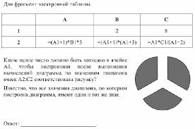 Промежуточная контрольная работа класс  Промежуточная контрольная работа 11 класс библиотека материалов hello html 1ce5ecb4 gif hello html m4bc378c6 gif