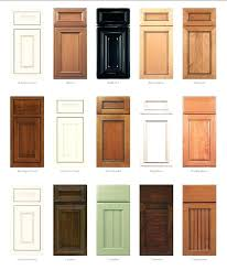 ikea drawer fronts kitchen cabinets drawer fronts pictures cabinet styles front repair custom ikea drawer ikea drawer fronts