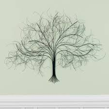smartness inspiration wire wall art home remodel black tree metal at signals hh5624 decor http wirewallart on wire wall art australia with wire wall art fallow fo