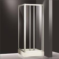 extra large shower trays shower enclosure with tray