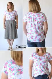 It's Sew Easy Patterns Cool Decorating Ideas