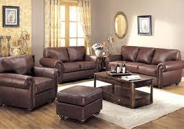 Traditional Living Room Furniture Living Room Sets Living Room Furniture Sets Luxhotelsinfo