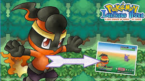 Liked on YouTube: Pokemon Lustrous Aqua - Gameplay Download