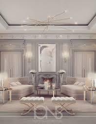 Design One Dubai Luxury Interior Design Dubai Ions One The Leading Interior
