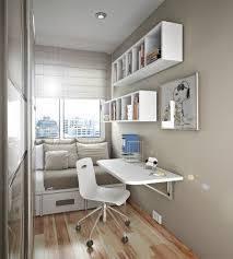 narrow bedroom furniture. Narrow Bedroom Layout - Google Search Furniture D