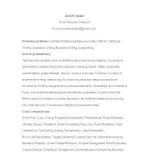 Professional Resume Writer Reviews About Jobs Resume Writing Reviews Impressive Professional Resume Writer