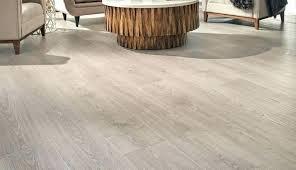 waterproof laminate flooring for bathrooms wickes wood basement floors vinyl floor