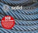 Solid Sounds 2007, Vol. 2