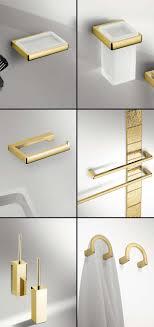 Handmade Bathroom Accessories Gold Bathroom Accessories Fittings Gold Taps Gold Bathroom