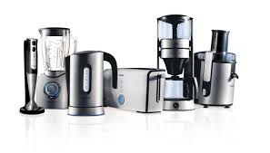 Good Kitchen Appliances Best Home Kitchen Appliances We Bring Good Things To Life Our