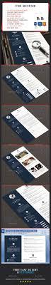 best ideas about cv pdf format lettre de cv