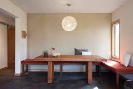 image of ceiling lights room