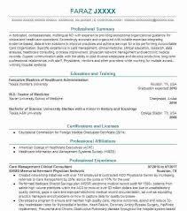 healthcare resume sample public health resume sample public health resume samples free