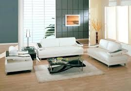 tv lounge furniture. Furniture Tv Lounge