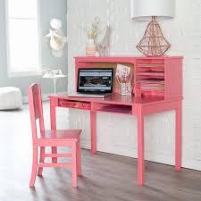home office archives. Best Gaming Corner Desk Awesome Home Office Archives \u2014 The Redesign
