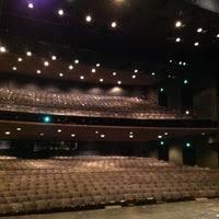 La Mirada Theater Seating Chart Photos At La Mirada Theatre For The Performing Arts 15