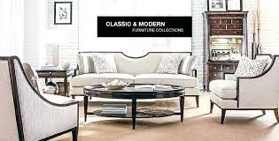 italian furniture manufacturers list. Italian Furniture Brands List Companies  T Luxury . Manufacturers L