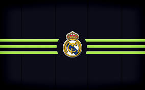 real madrid logo wallpapers id 770523