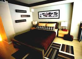 apartment bedroom ideas for guys. apartment decorating ideas for men theapartment trends bedroom guys d