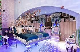 Princess Bedroom Decorating Disney Princess Room Decorating Games