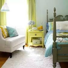 lovely relaxing master bedroom ideas from bhg bhg bedroom ideas master