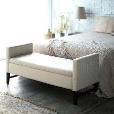 9x12 area rugs clearance bathroom target luxury home goods furniture s in sharjah muwaileh ho