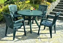 round green plastic garden table round green plastic garden table round green plastic garden table plastic
