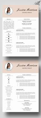 31 Best Of Modern Resume Format - Resume Templates - Resume Templates