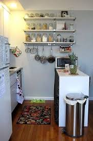 Small Picture Best Studio Apartment Kitchens Gallery Amazing Design Ideas
