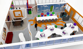 office layouts and designs. google office space design contemporary cool layouts emo and the real adventure designs h