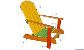 Off Tha ChainOutdoor Furniture Plans Free Download