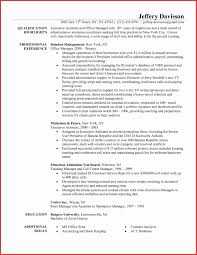 Operations Manager Resume Samples Examples Uk Sample India Free