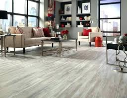 lock vinyl plank flooring reviews tranquility vinyl flooring lock vinyl plank flooring reviews lock vinyl plank