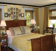 Showhouse Bedroom Eclectic Bedroom Design Ideas An Outline And Basic Design Guidelines