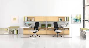 home office layout. Free Small Home Office Layout Bedroom Designs For Teenage Girls Kids Teen Ideas Room Divider Design Girl With