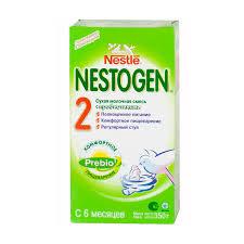 Как подобрать детскую смесь для новорожденного рекомендации врачей Молочная смесь nestozhen
