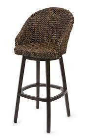 ros 30 swivel bar stool