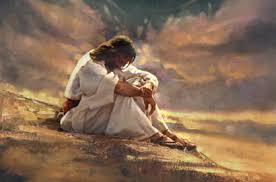 Image result for *Luke 5:16