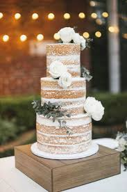 Walmart Wedding Cakes Bakery Birthdaycakeformomgq