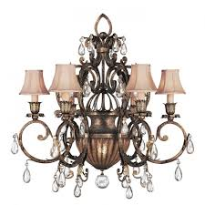 fine art lamps a midsummer nights dream ceiling fixtures chandeliers